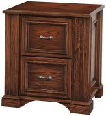 Lockwood Drawer File