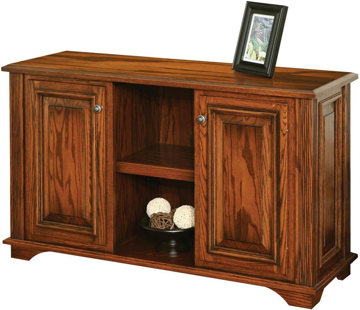 Lockwood Sofa Table