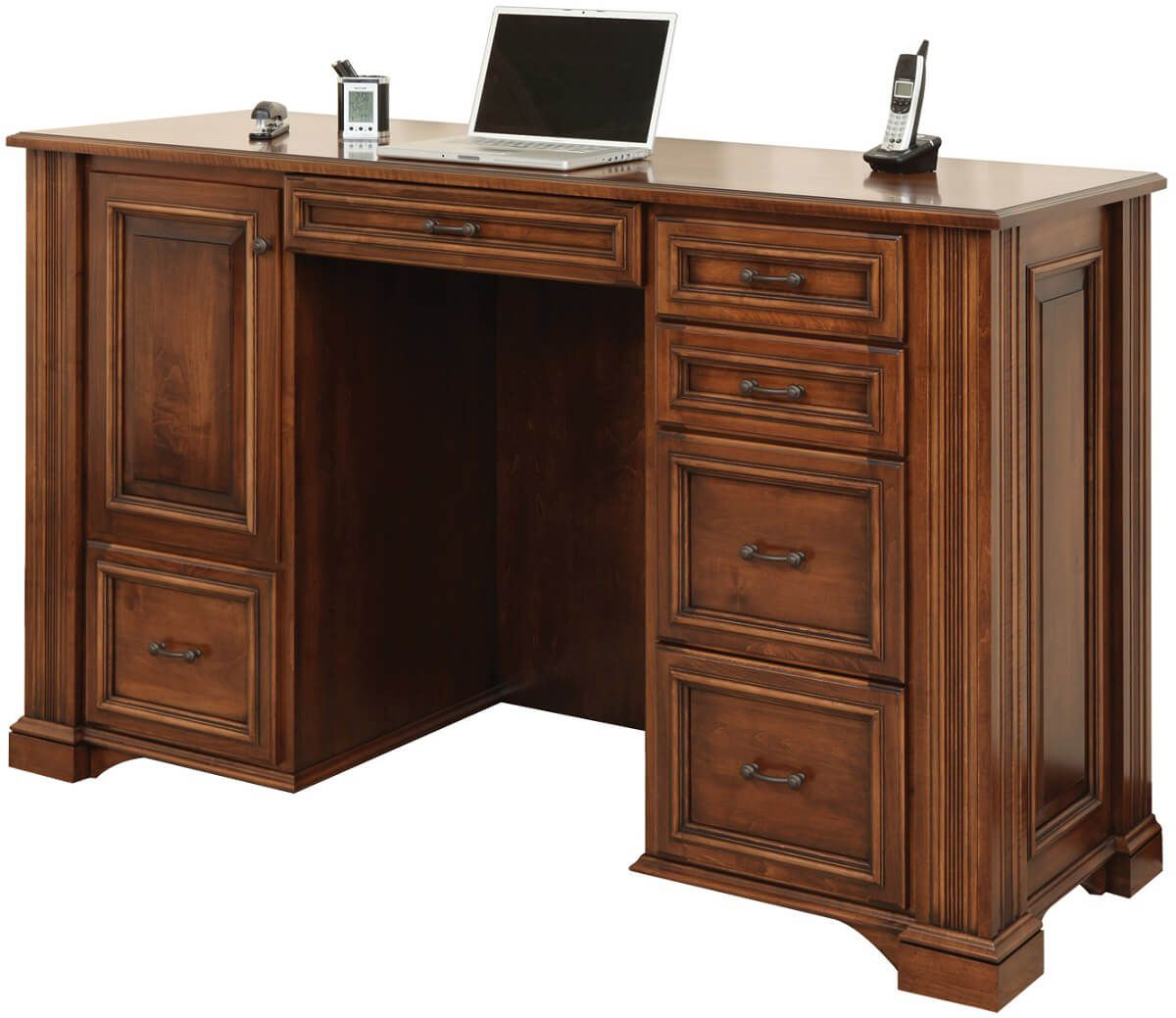 Lockwood Stand Up Desk