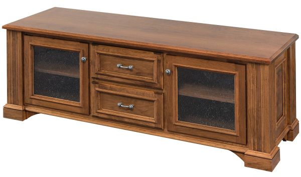 Lockwood TV Stand