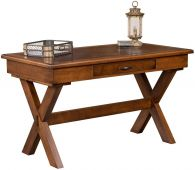 Morrison Writing Desk