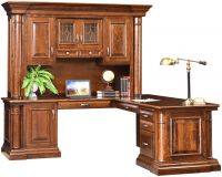 Newcastle Corner Desk