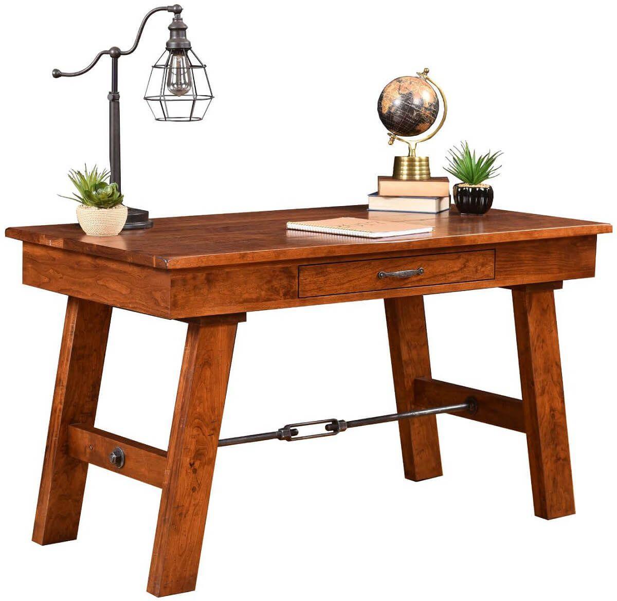 Anoka Writing Desk