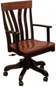 Aldine Office Chair