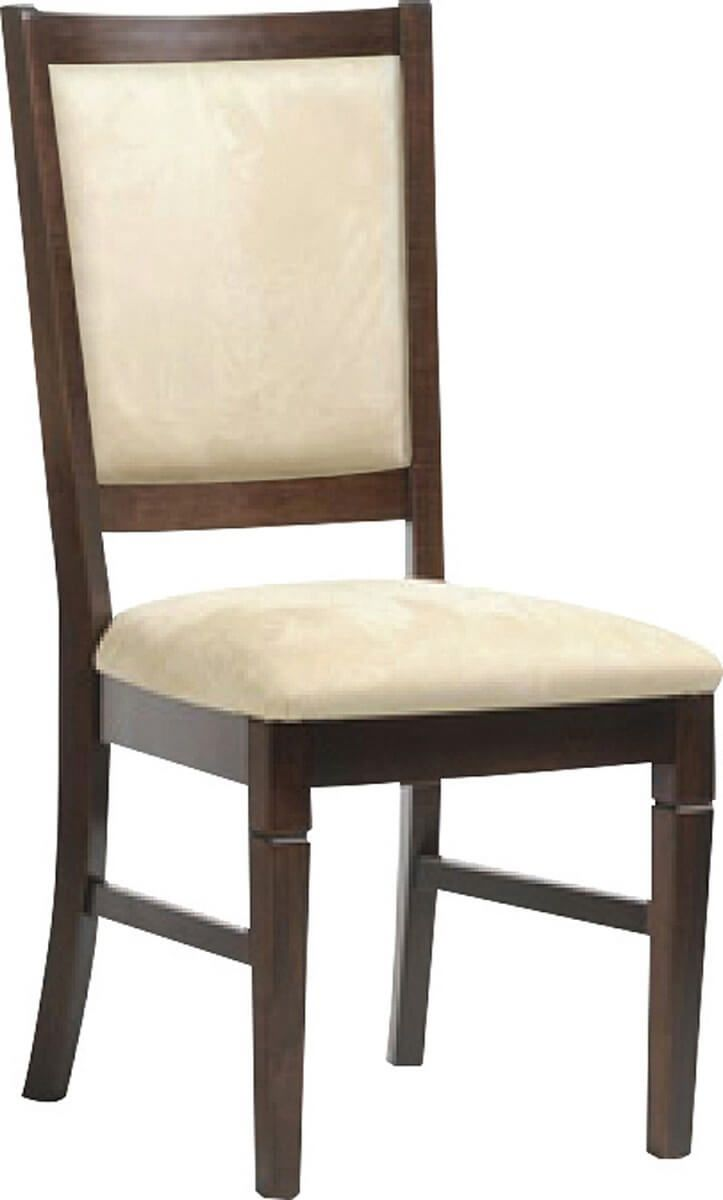 Anjous Side Chair