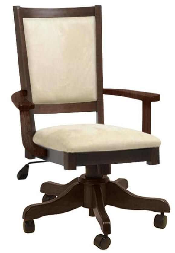 Anjous Desk Chair