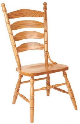 Charlestown Side Chair