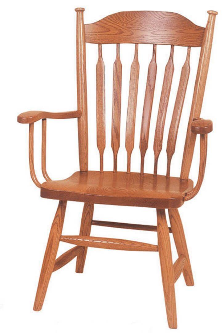 Daintree Arm Chair