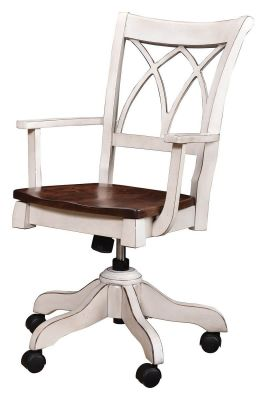 Fine Gastonia Desk Chair Caraccident5 Cool Chair Designs And Ideas Caraccident5Info