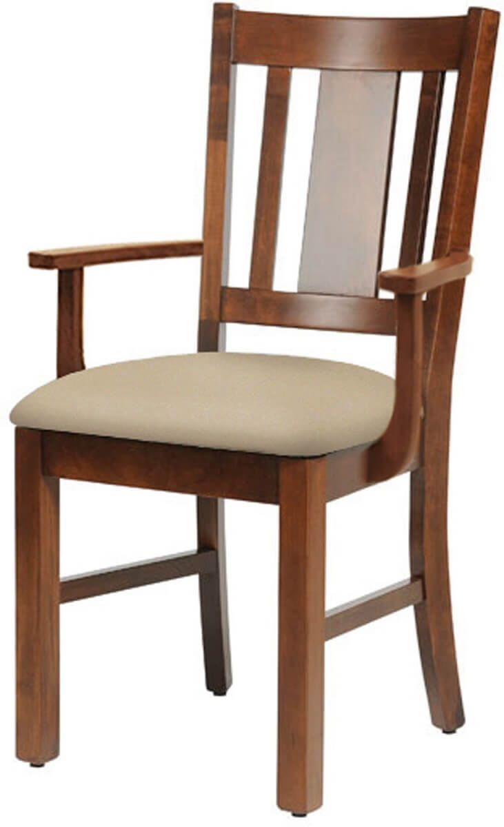 Henredon Side Chair