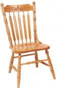 Larkin Pressback Dining Chair