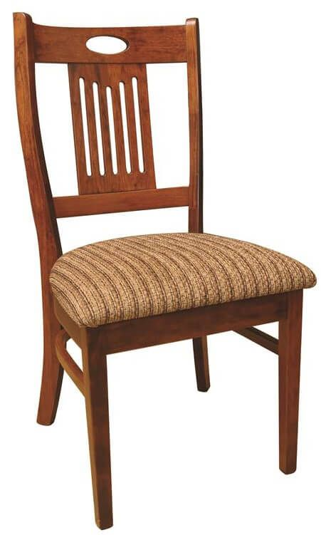 New Bern Side Chair