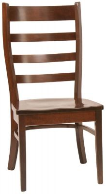 St. Lucia Side Chair