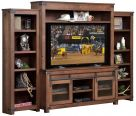 Cave Creek Entertainment Center