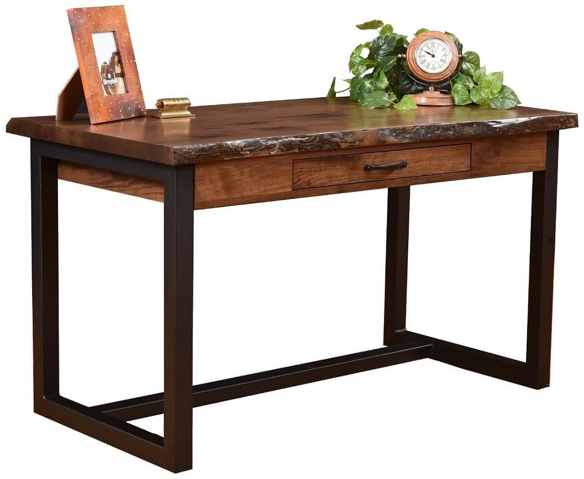 Chaska Writing Desk