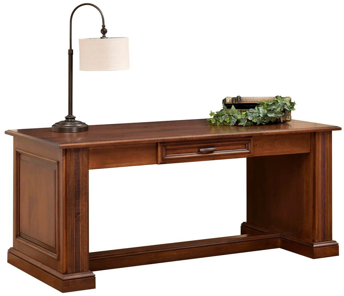 Lockwood Writing Desk