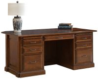Montreal Executive Desk