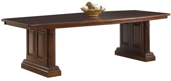 New Castle Conference Table