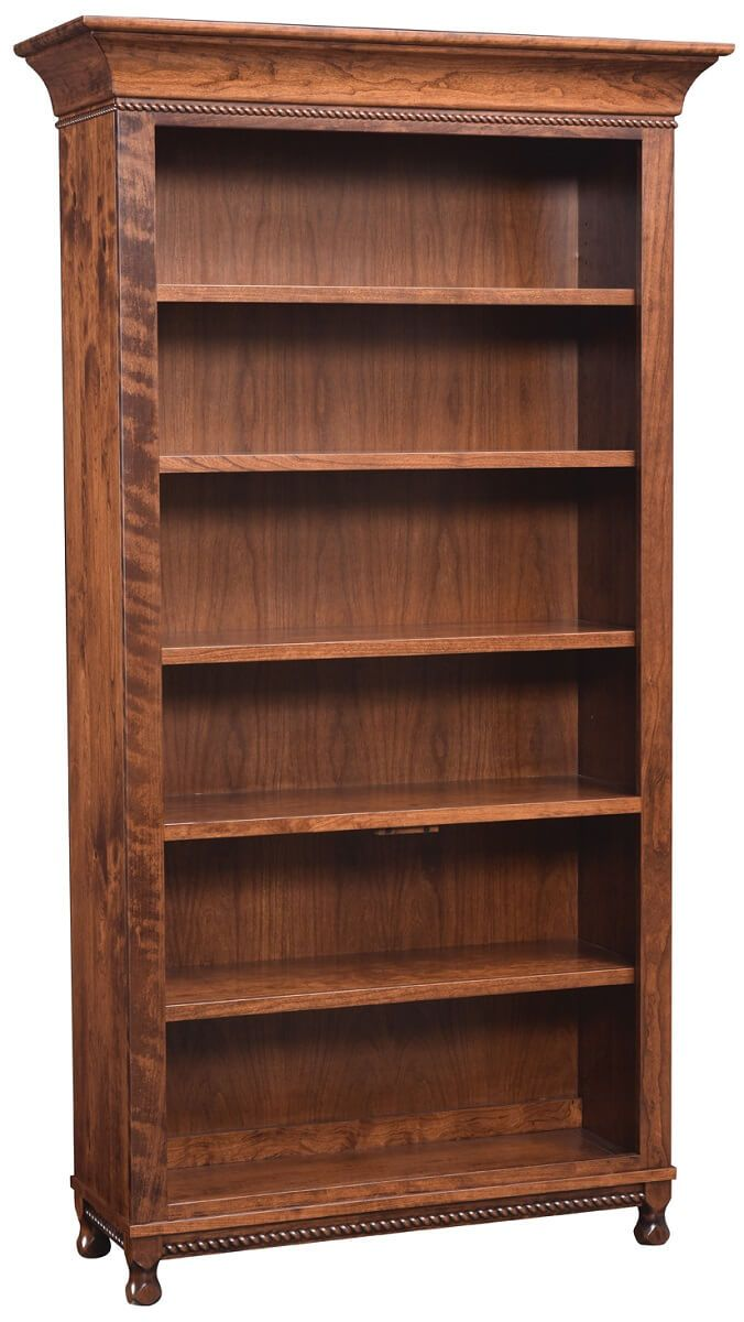 Birmingham Office Bookcase