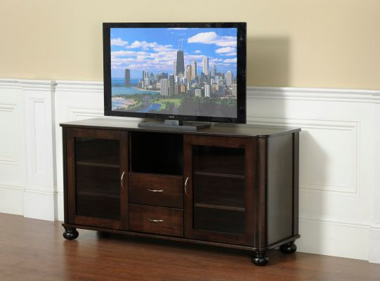 Amber TV Cabinet 2
