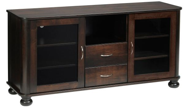 Amber TV Cabinet