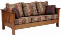 Arenas Valley Sofa