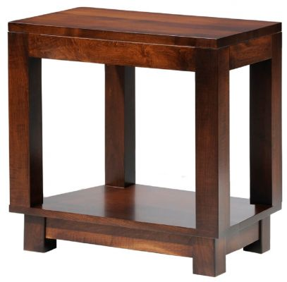 Cartier Side Table