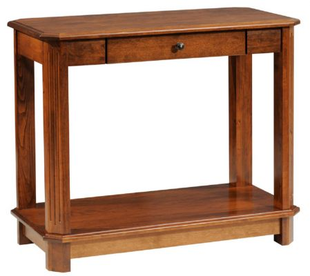 Manero Sofa Table