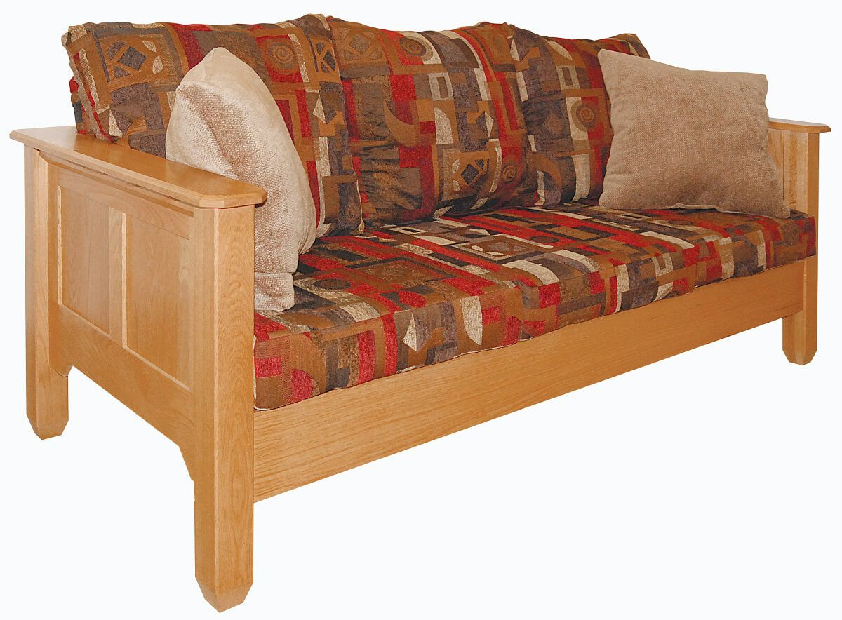 Rustin Sofa