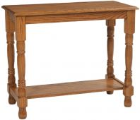 Shepherdstown Console Table