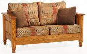 Sheperdstown Loveseat