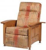 Shepherdstown Recliner