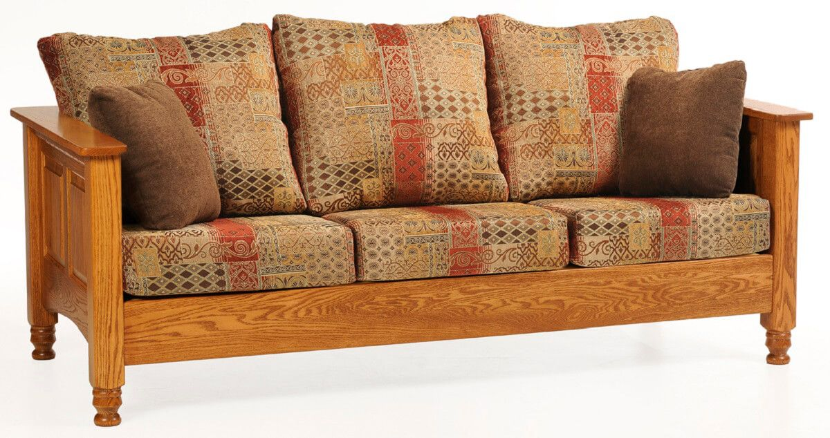 Sheperdstown Sofa
