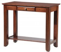 West Point Console Table