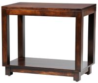 Cartier Console Table