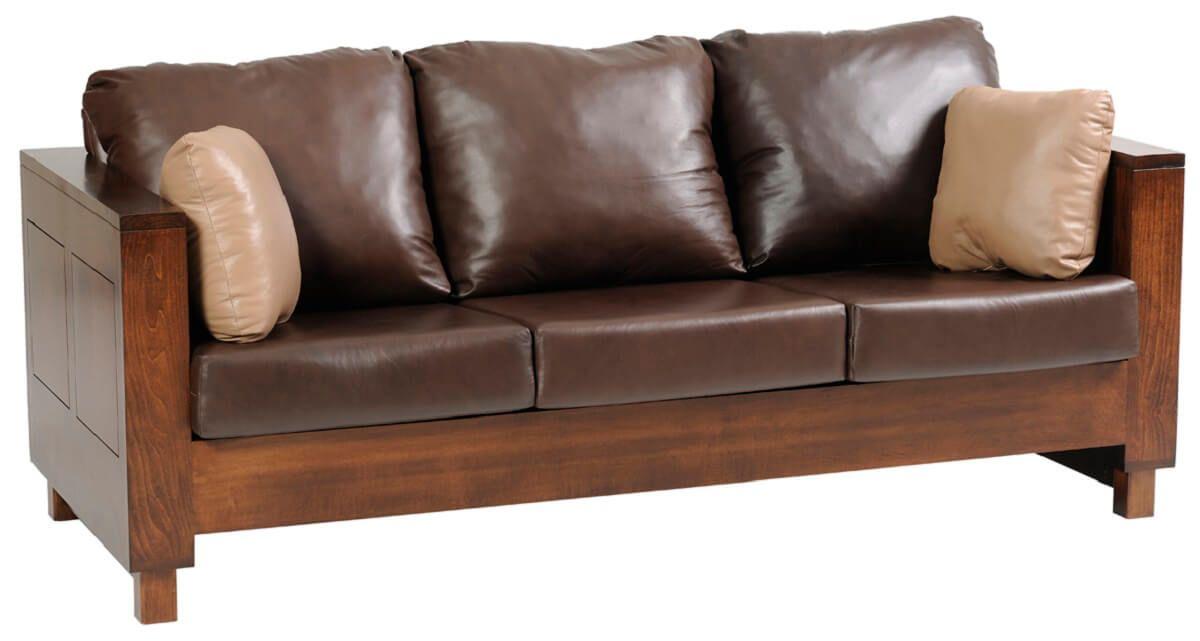 Cartier Sofa