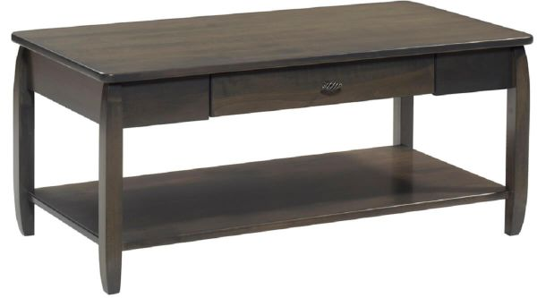 Mauckport Coffee Table