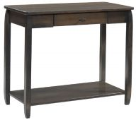 Mauckport Console Table