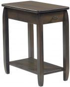 Mauckport Side Table