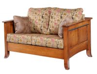 Richmond Loveseat