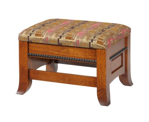 Outstanding Richmond Ottoman Bralicious Painted Fabric Chair Ideas Braliciousco