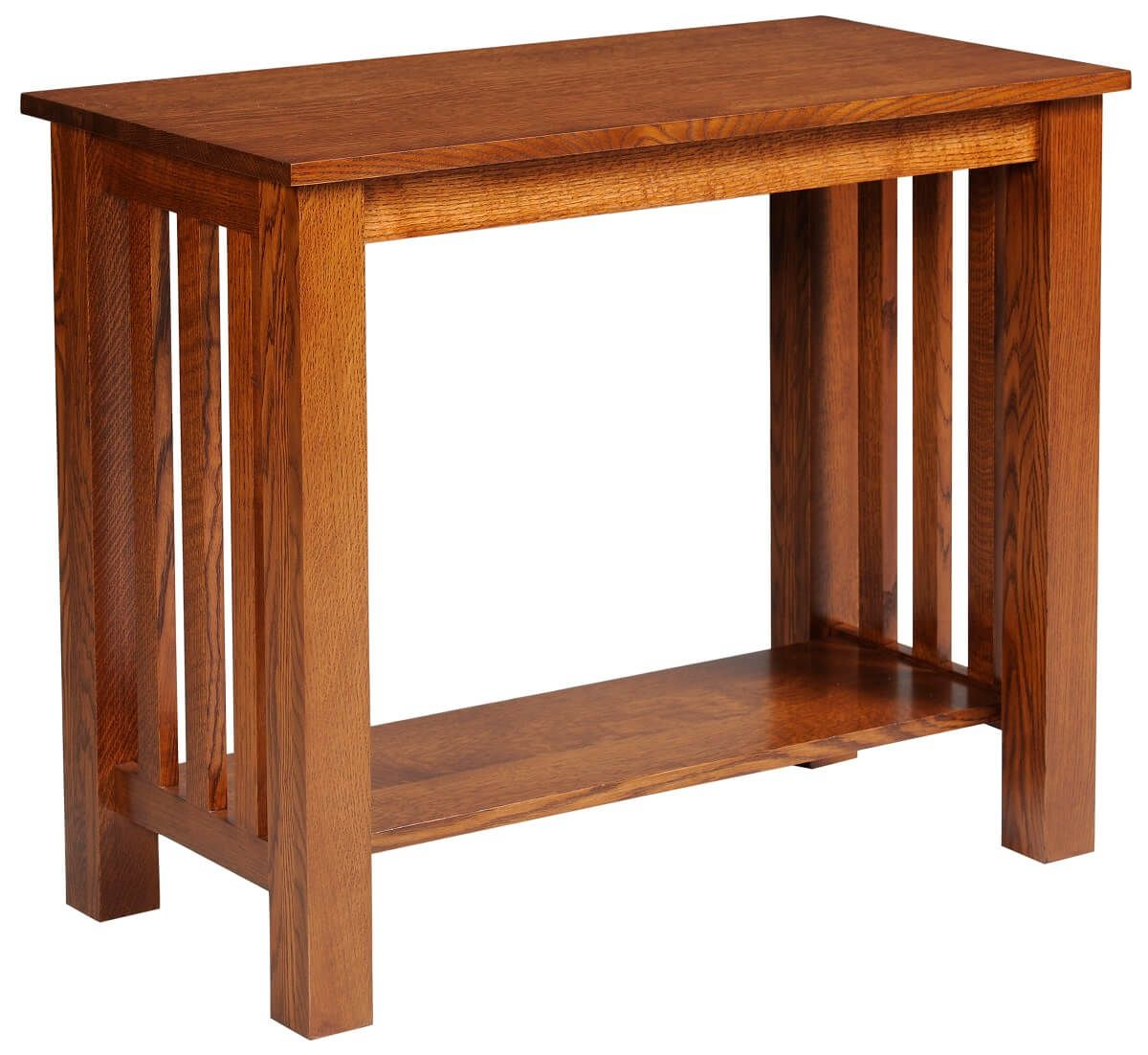 Arenas Valley Console Table