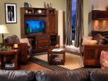Cartier Living Room Set