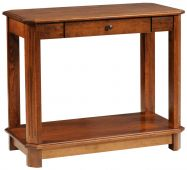 Manero Console Table
