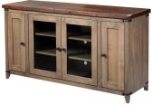 Michiana Shores 2 Door TV Stand