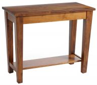 Rhode Island Console Table