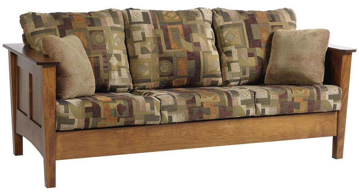 Rhode Island Sofa