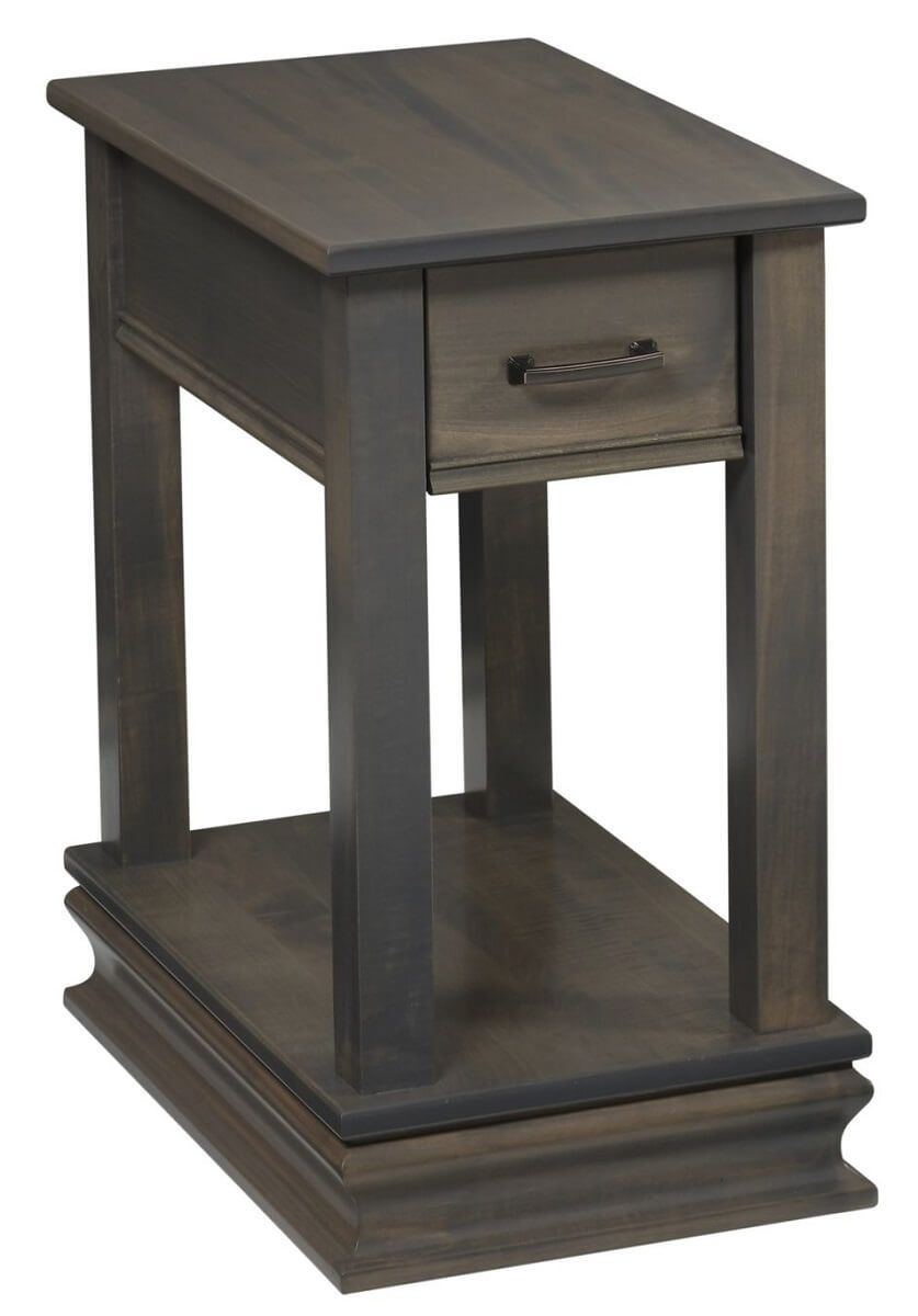 Girard Park Chair Side Table
