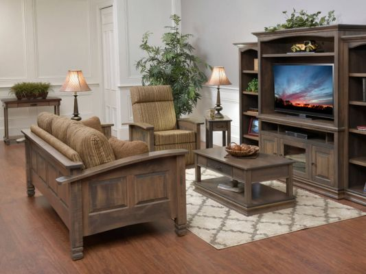 Girard Park Living Room Set