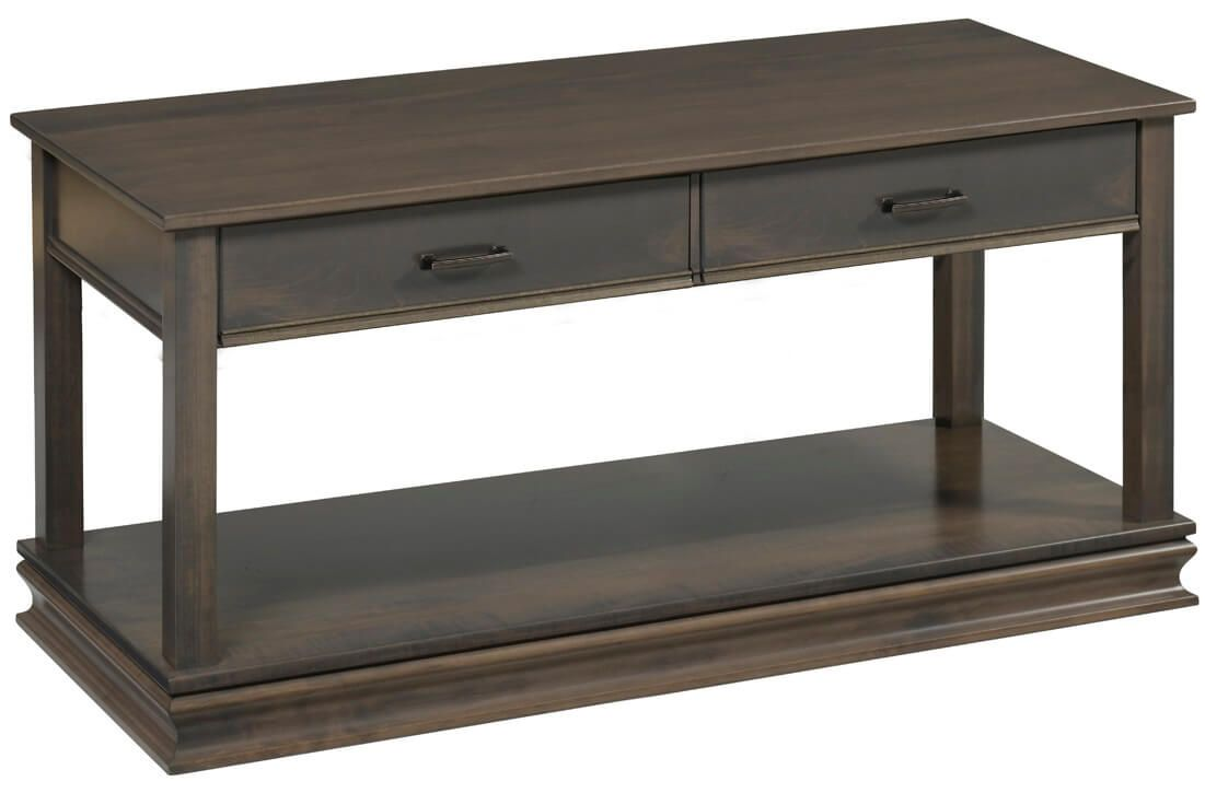 Girard Park Sofa Table